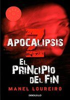 apocalipsis z 1