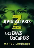 apocalipsis z 2