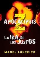 apocalipsis z 3